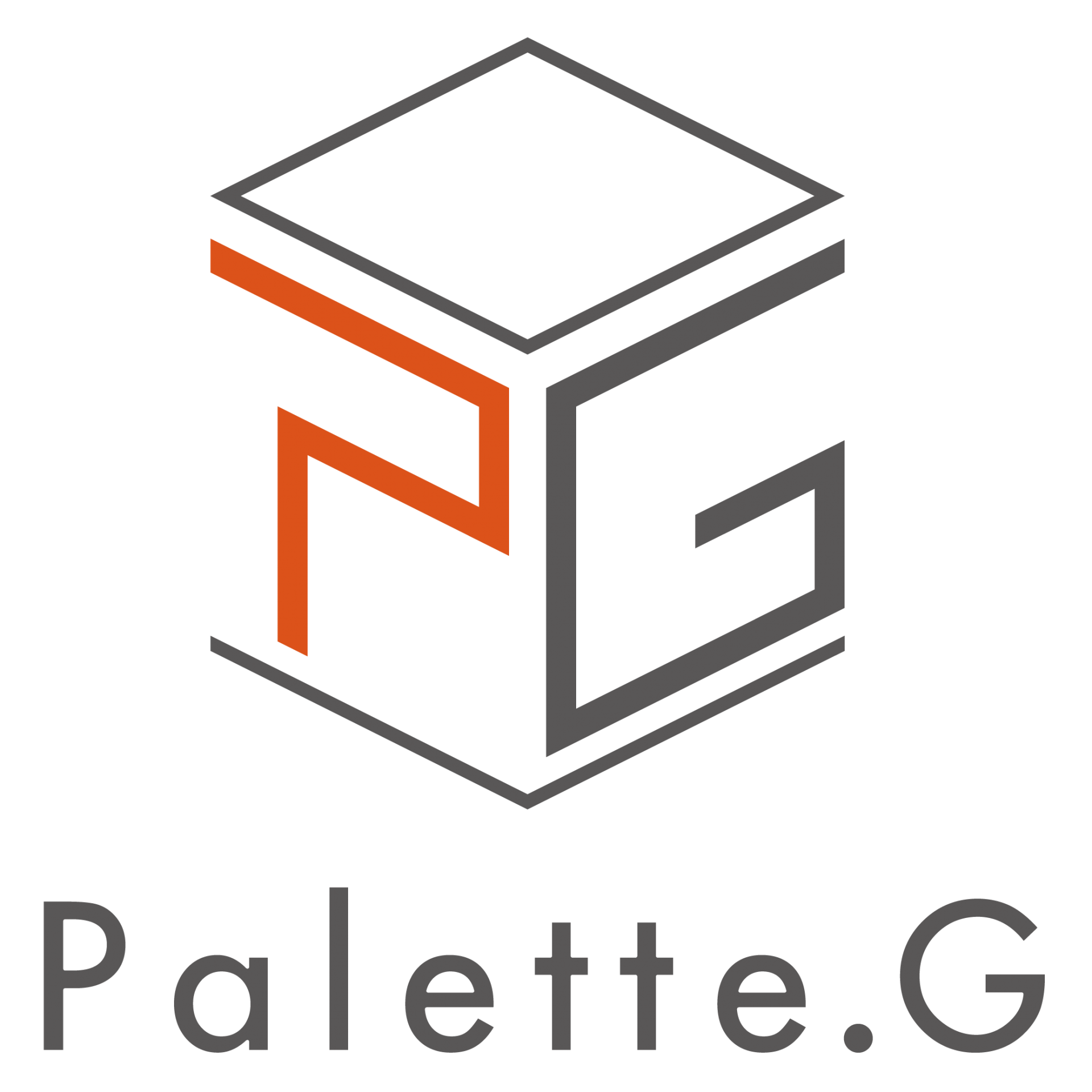 Palette Group